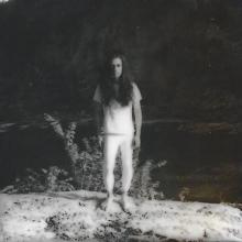 Joshua Solondz | Tenlegs