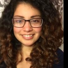 Rosana Cruz | Tenlegs