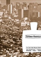 Urban Essence: The Scent of San Francisco