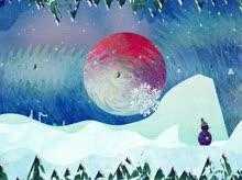 snowscenefinal.mov