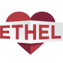 ETHEL | Tenlegs