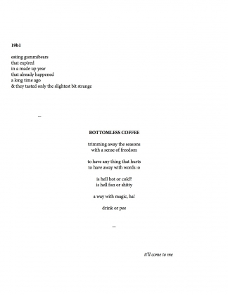 POEMS15BOOK(printready)3
