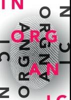 Inorganic .pdf
