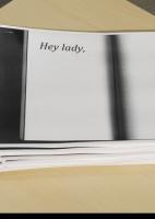 heylady.pdf