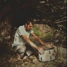Sean Renner | Tenlegs